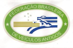 FBVA - Federação Brasileira de Veículos Antigos